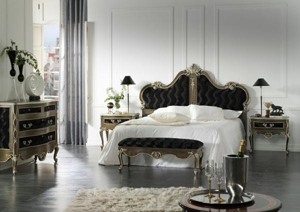 Living Room Nightstand