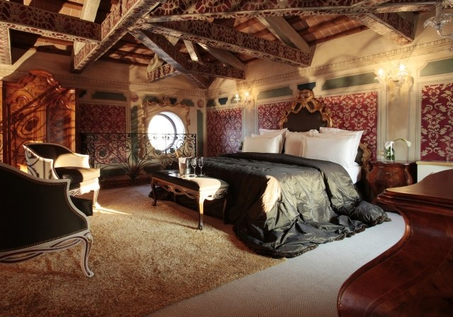 une chambre pour petit garcon beaucoup de choisissez une deco dans les tons blancs accessoirisee par les maitres mots de la decoration baroque floral
