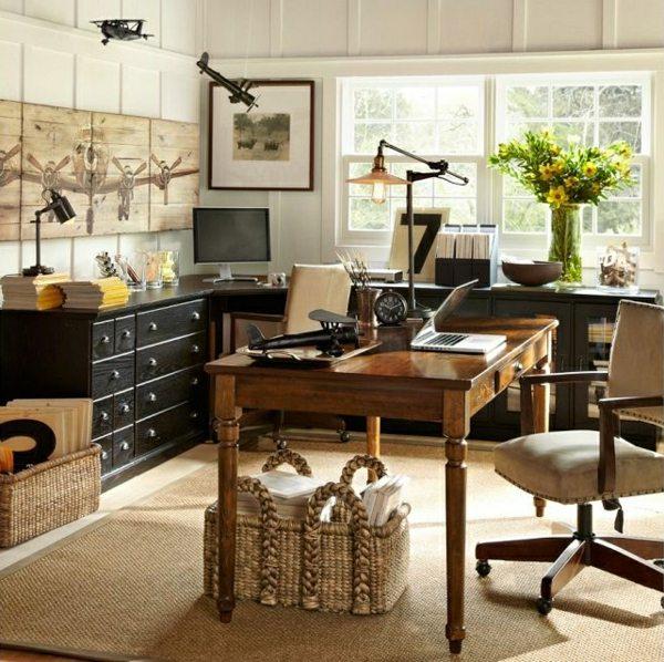 100 ides intressantes pour la dcoration de maison