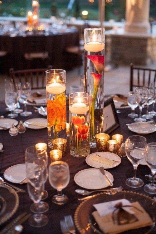 Deko Ideen Hochzeit Diy
