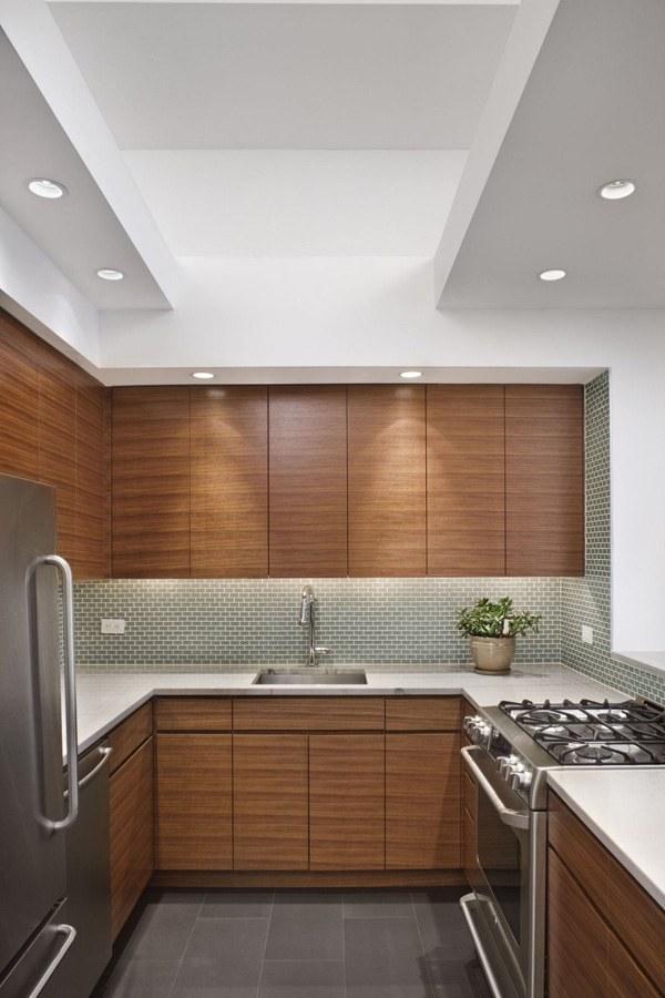5 inspirations pour un design loft pratique et original