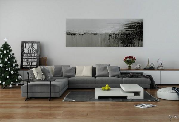 aménagement meuble d angle cuisine