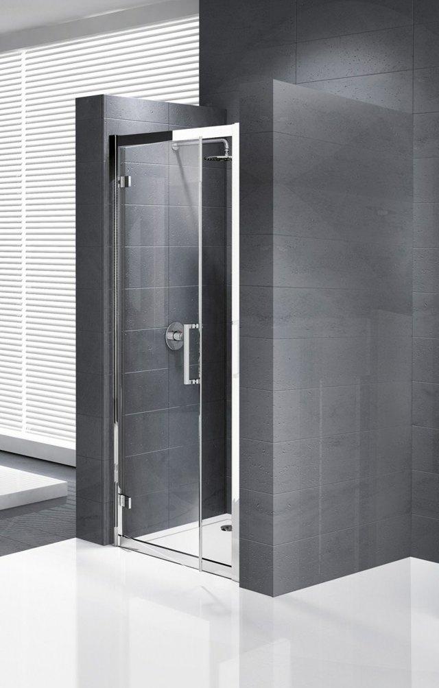 La douche  litalienne le choix branch pour la salle de bains