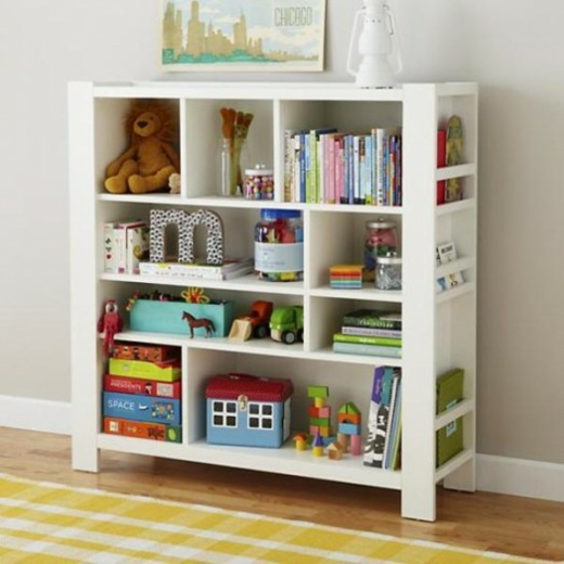 Baby And Kids Furniture Outlet