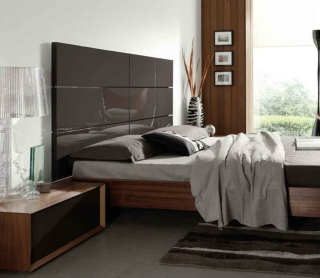 99 ides dco chambre  coucher en couleurs naturelles