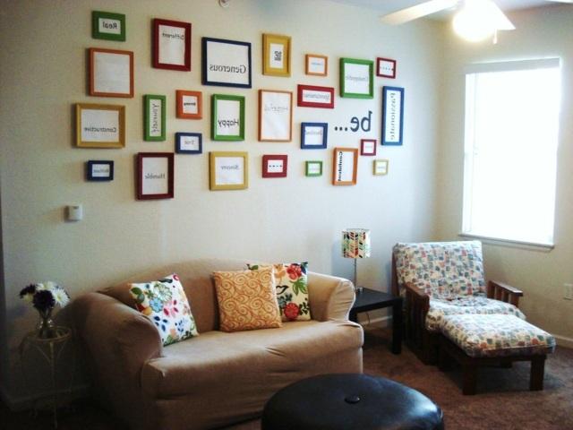 living room flower vases modern lights le cadre déco à utiliser comme vous voulez
