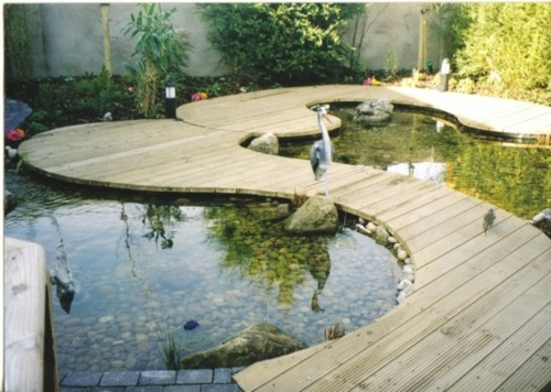 Plnitude Et Zen Dans Votre Jardin Japonais