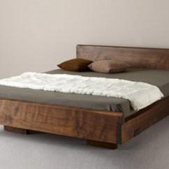 Indian Sofa Design Catalogue Pdf Metal Frame Beds Uk 22 Meubles En Bois Naturel Pour Le Plaisir Des Yeux