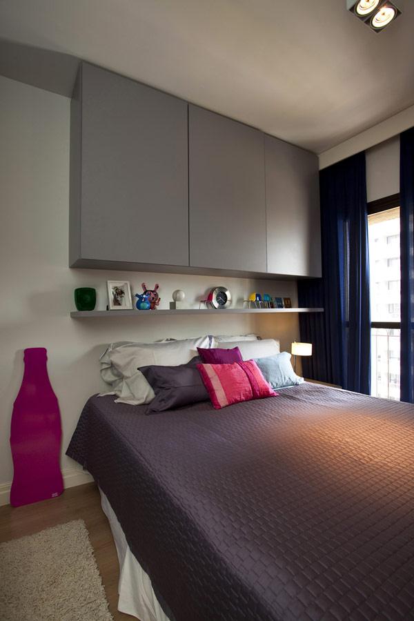 Comment Optimiser Lespace Dans Petit Appartement