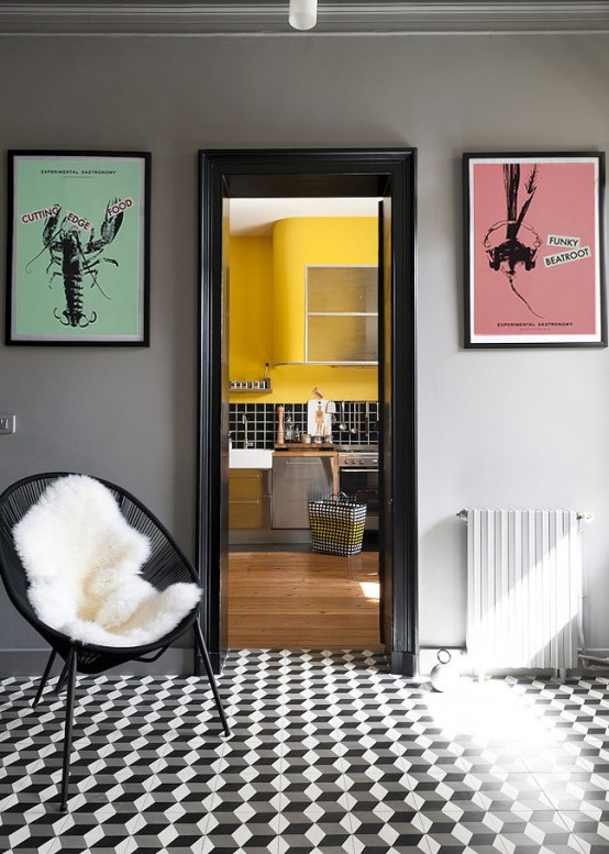Office Design Ideas For Home