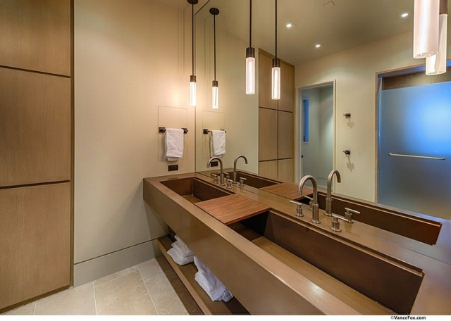 Luminaires 80 Lampes Design Pour Orner Votre Intrieur