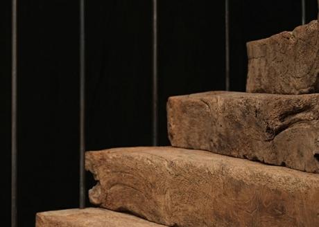 Deco Avec Meubles Anciens Great Dco Salon Moderne Avec