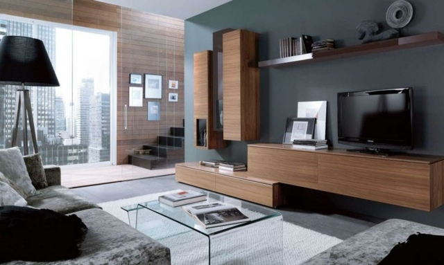 35 Ides Pour Le Meuble Tl Design Moderne