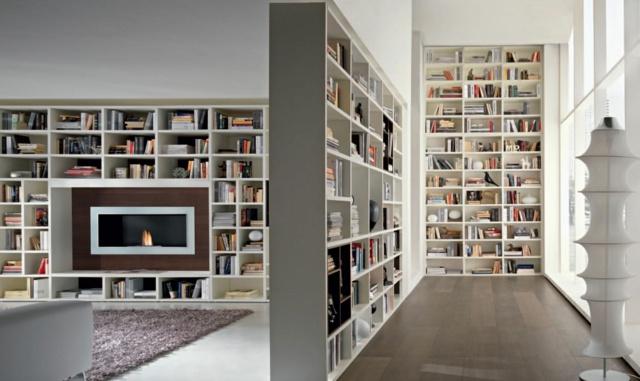25 Ides De Meubles De Salon Design Par NORD ISERE Dcoration