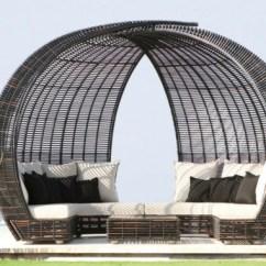 Spartan Sofa Covers For Leather La Mobilier De Jardin Luxe Par Skyline Design