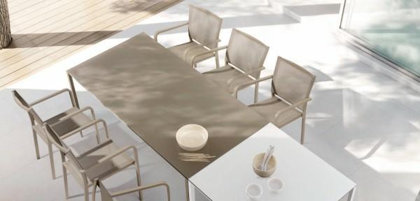 Salon Jardin Ides De Meubles Modernes Et Pratiques