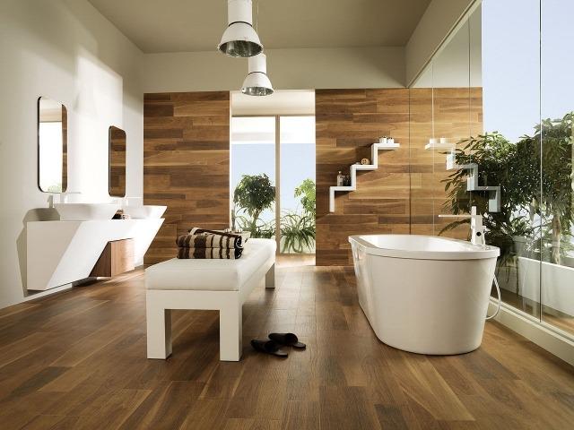 exceptionnel stratifie hydrofuge salle de bain #5 - plan de ... - Stratifie Hydrofuge Salle De Bain