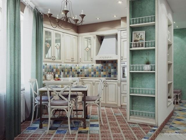 25 rideaux cuisine pour une atmosphre agrable et rafrachie