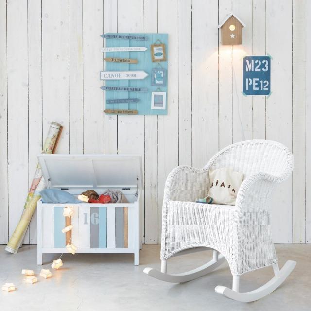 Sedia A Dondolo Ikea Per Bambini.Sedia Dondolo Ikea Bambini Ral Kleuren Geel