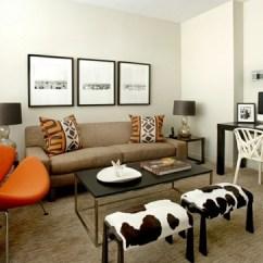 Orange Slice Chair Wrought Iron Barrel Outdoor Cushions Quelques Idées De Chaises Modernes Design Sculptural