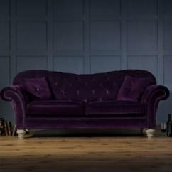 Baroque Sofa Bed Custom Made Sofas Houston Le Canapé Design - Un Choix Important Pour Votre Intérieur