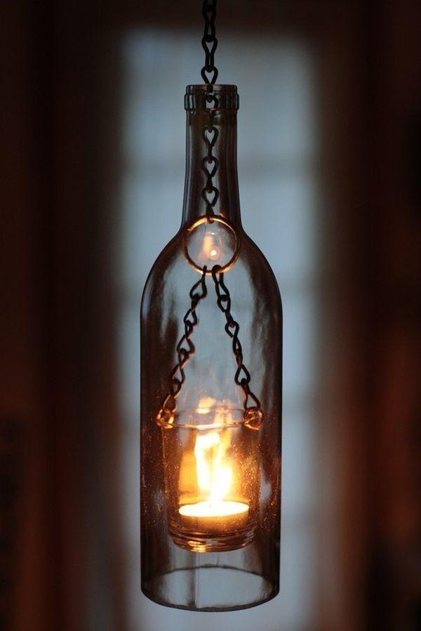 Lampe Suspension Cuisine