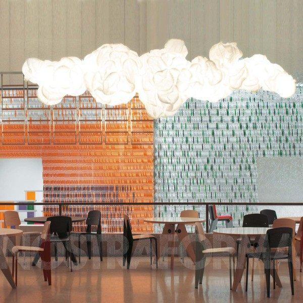 10 designs sophistiqus de suspension luminaire