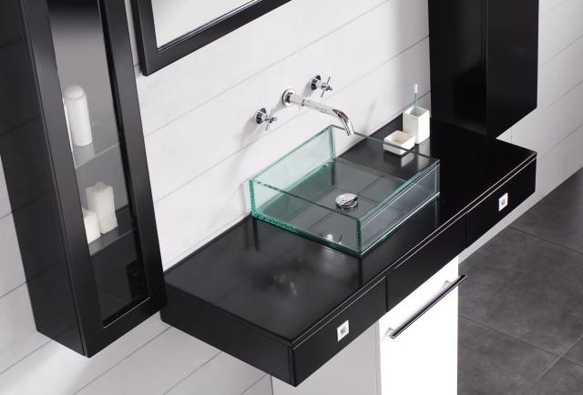 vasque salle de bain originale en 25
