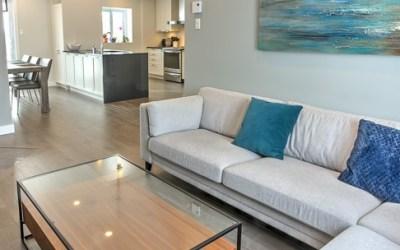Comment vivre un confinement harmonieux dans votre maison?