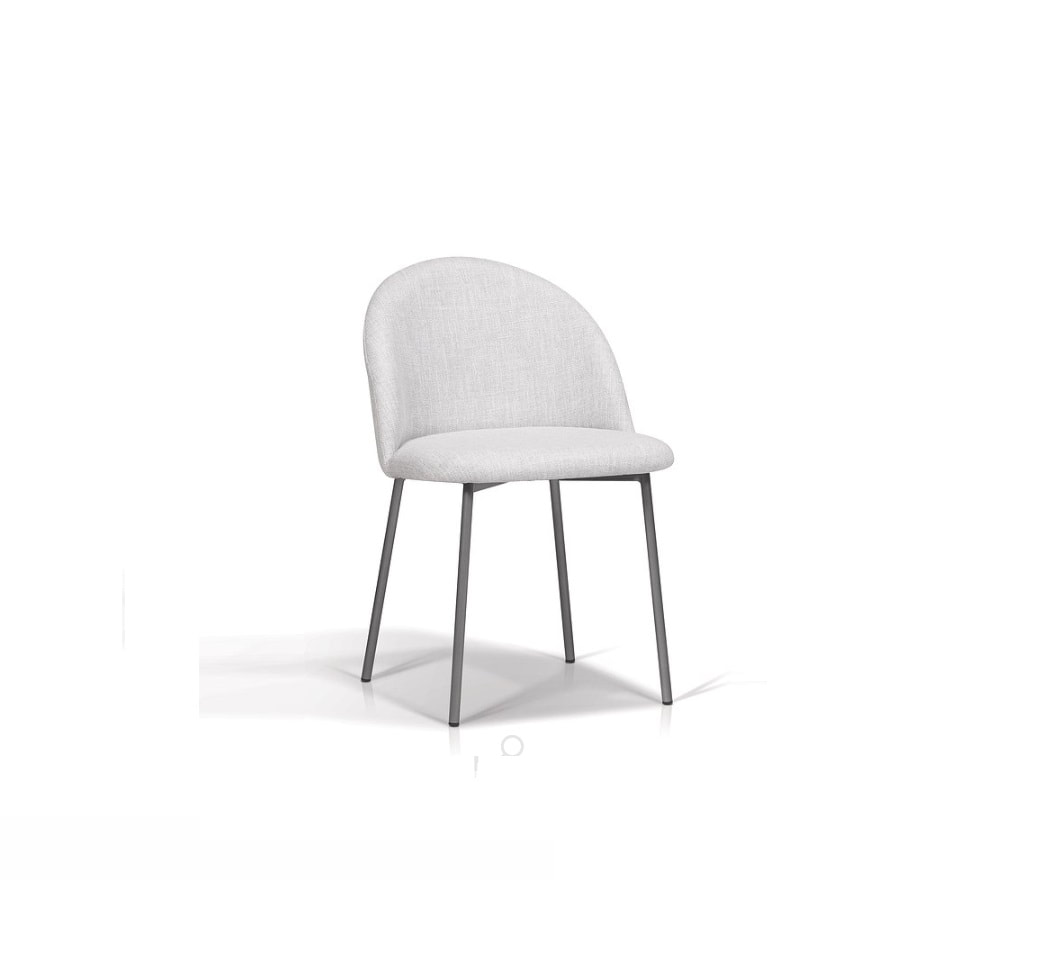 Dining Chair Dimensions Frankie Dining Chair