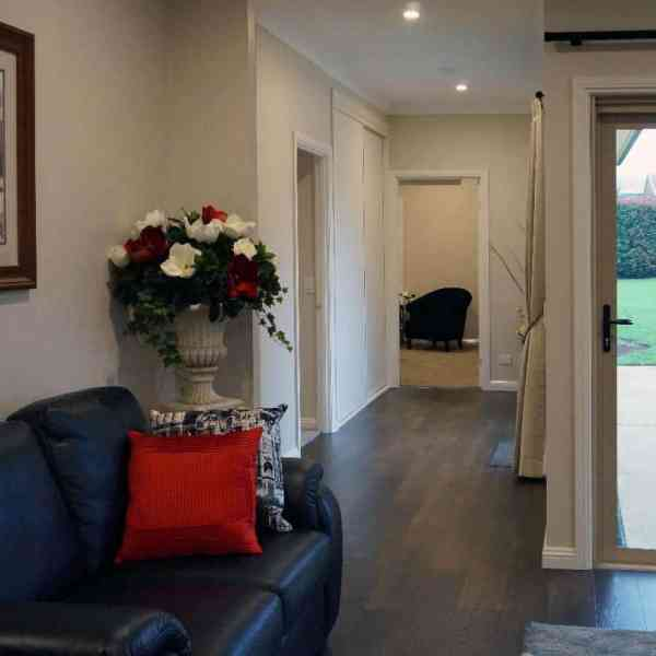 Toowoomba Builder New Homes Toowoomba Residential Builder Toowomba Services Gallery Image 12