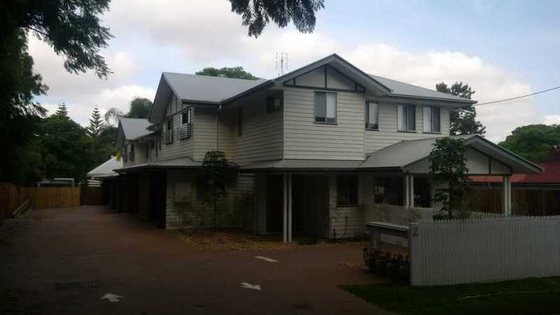 Toowoomba Builder New Homes Toowoomba Residential Builder Toowomba Services Gallery Image 17