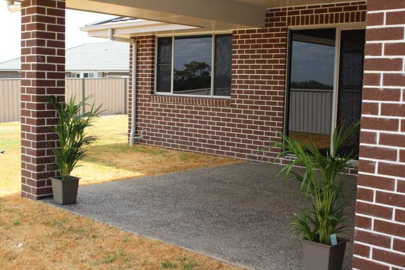 Toowoomba New Homes Residential Builder Image 2