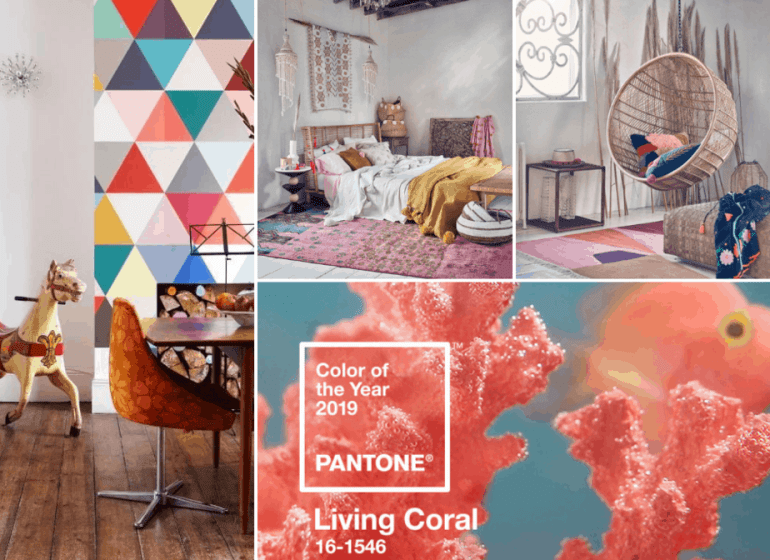 coral-colour-of-year-design-master-homes