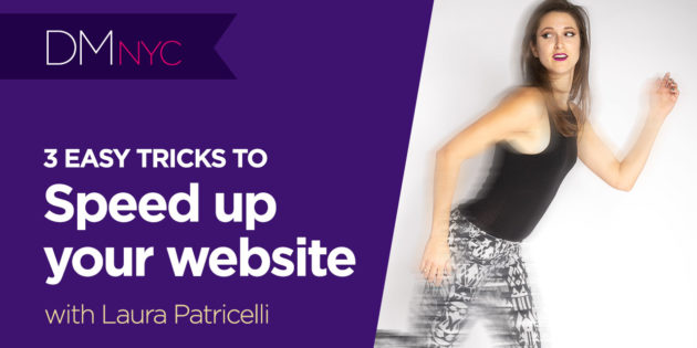speed_up_website