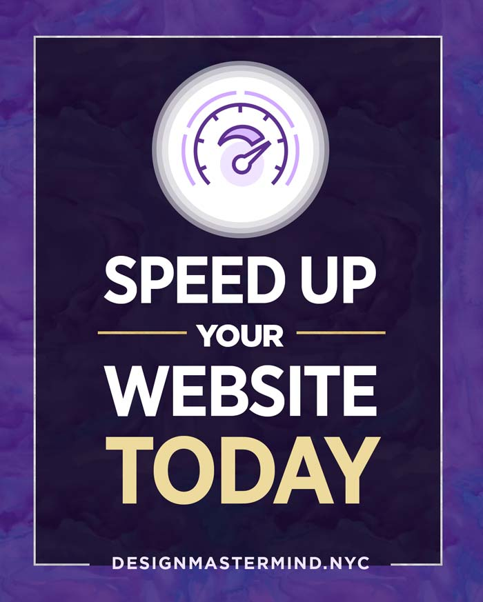 speed_up_your_website_today