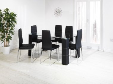 Buy As You View Photography Greenwich Dining Set