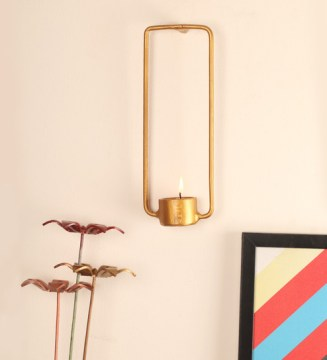 designmint-gold-square-t-light-designmint-gold-square-t-light-tp7urj