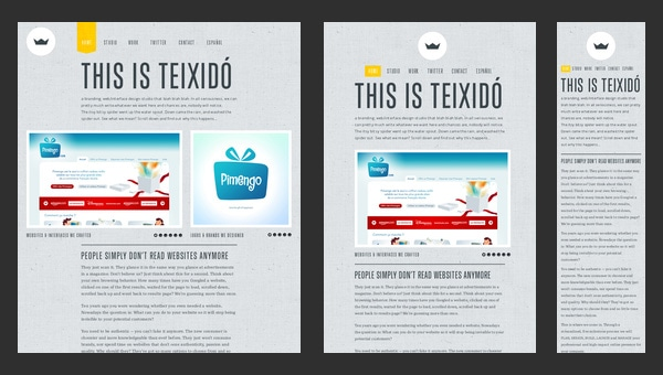top website design company chennai