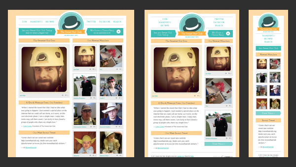 website development company chennai
