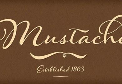 Modern Fonts Most Popular Typefaces Best For Webfonts Designmodo