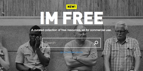 16 Places To Find The Best Free Stock Photos Designmodo