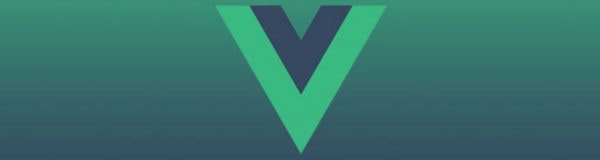 Vue 2.0 is Here! The Progressive JavaScript Framework