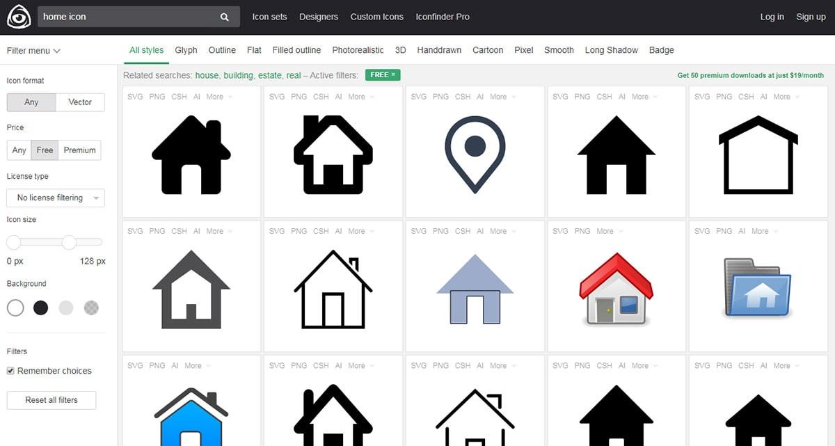 Best Websites to Find Design Freebies: The Ultimate