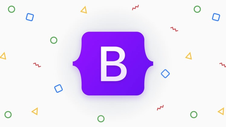 Bootstrap 5: What's New About It and Release Date