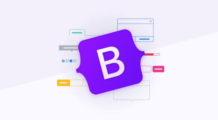 How to Migrate from Bootstrap Version 4 to 5
