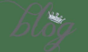 Design Monarchy Blog