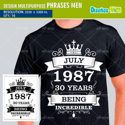 DESIGN PHRASES FATHER DAY SHIRTS | DESIGNMOTTA