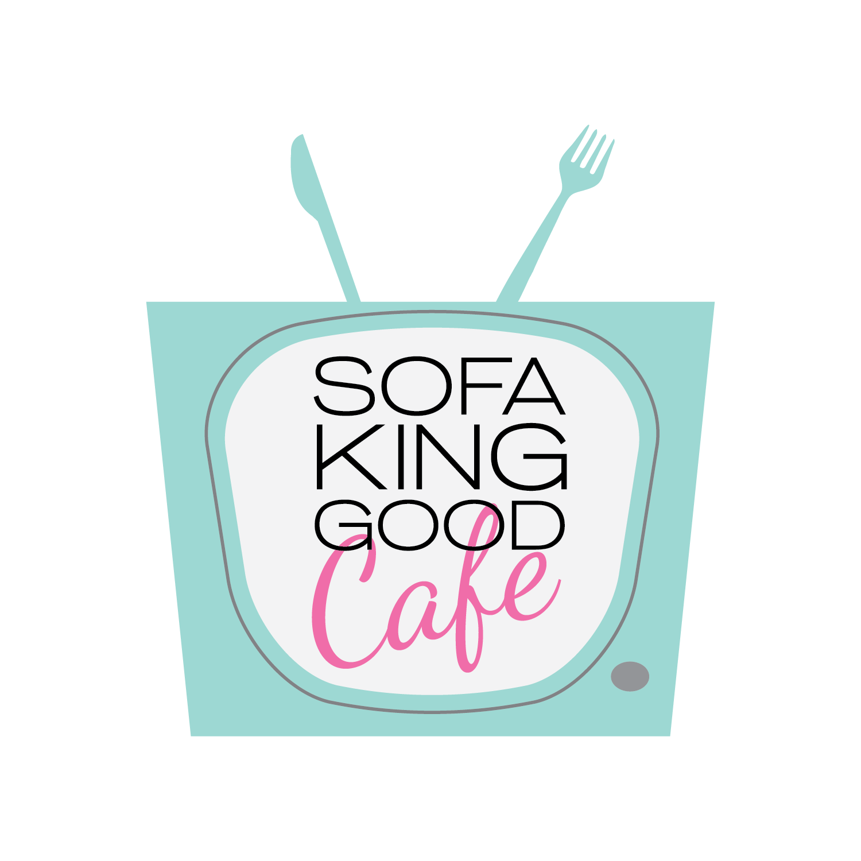 sofa king joke how to clean without vacuum cleaner logo designmulligan