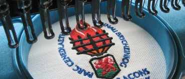 banner_embroidery